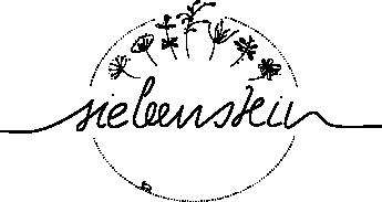 Siebenstein
